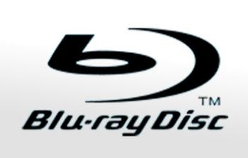 BluRay Produktion, 1 Stück